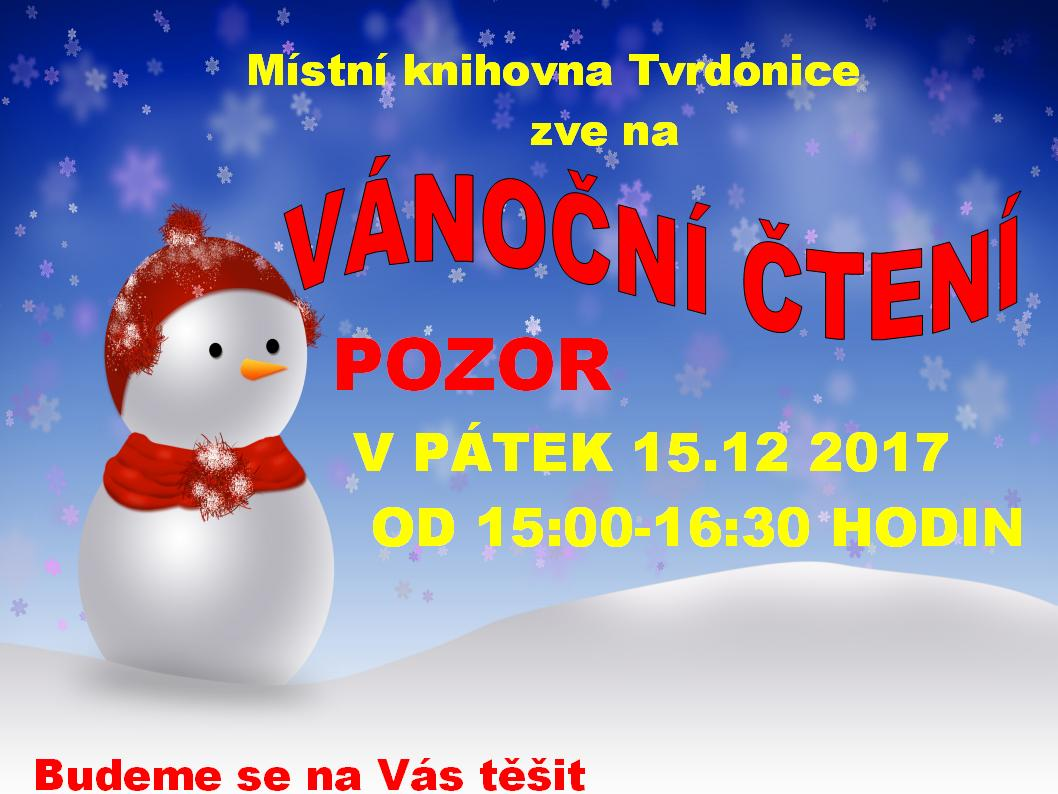 OBRÁZEK : vanocni_cteni.jpg