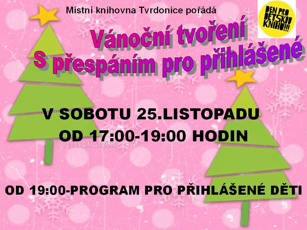 OBRÁZEK : vanocni_tvoreni_2017.jpg